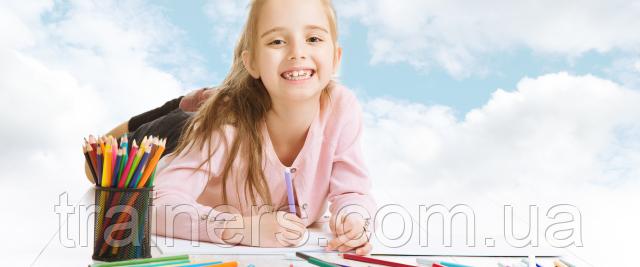 Выкладывать ли фото ребенка на всеобщее обозрение - БэбиБлог