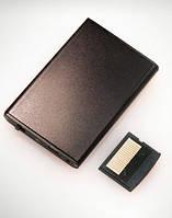 Проффесиональный мини-цифровой диктофон Edic-mini tiny xD A69