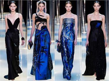Что будет модно в 2015 году?