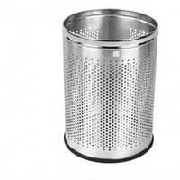Корзина для мусора перфорированная V 11000 мл;H 360 мм (шт)
