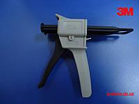 3M™ Scotch-Weld™ EPX™ - AПЛИКАТОР ручной (пистолет) для двухкомпонентных клеев