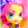 "My Little Pony Equestria Girls Fluttershy з поні Rainbow Rocks Neon (Кукла ""Rainbow Rocks"" Девушки Эквестри), фото 2"