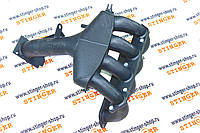 "Ресивер ""NFR Style "" для ВАЗ 2101-07  16 V"