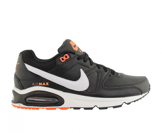 Nike Air max command leather, фото 2