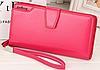 Женский клатч Baellerry Business Woman, портмоне, кошелек, фото 9