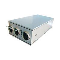 Systemair VR 250 ECH/B, приточно-вытяжная установка Харьков, вентиляция, вентиляция дома, купить, фото 1