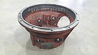Корпус муфты сцепления 172.21.041 колесный ЯМЗ-236 на 2 валика трактора Т 151,Т 156,Т 157,Т 17221,Т 17021,Т 1, фото 1