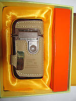 Аккумуляторная бритва-триммер No One 2 в 1 Таргет, фото 1