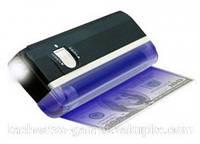 Не дайте себя обмануть - купите детектор валют DL-01