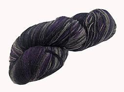 Artistic 8/2 Black Lila (Тёмная лилия)