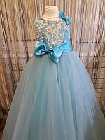 f21407625b8 Детский выпускной в категории платья и сарафаны для девочек в ...