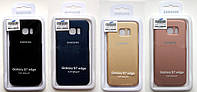 Чехол Original Samsung G935 Galaxy S7 Edge