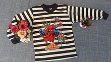 Блузки,кофточки,батніки (від 1 шт)
