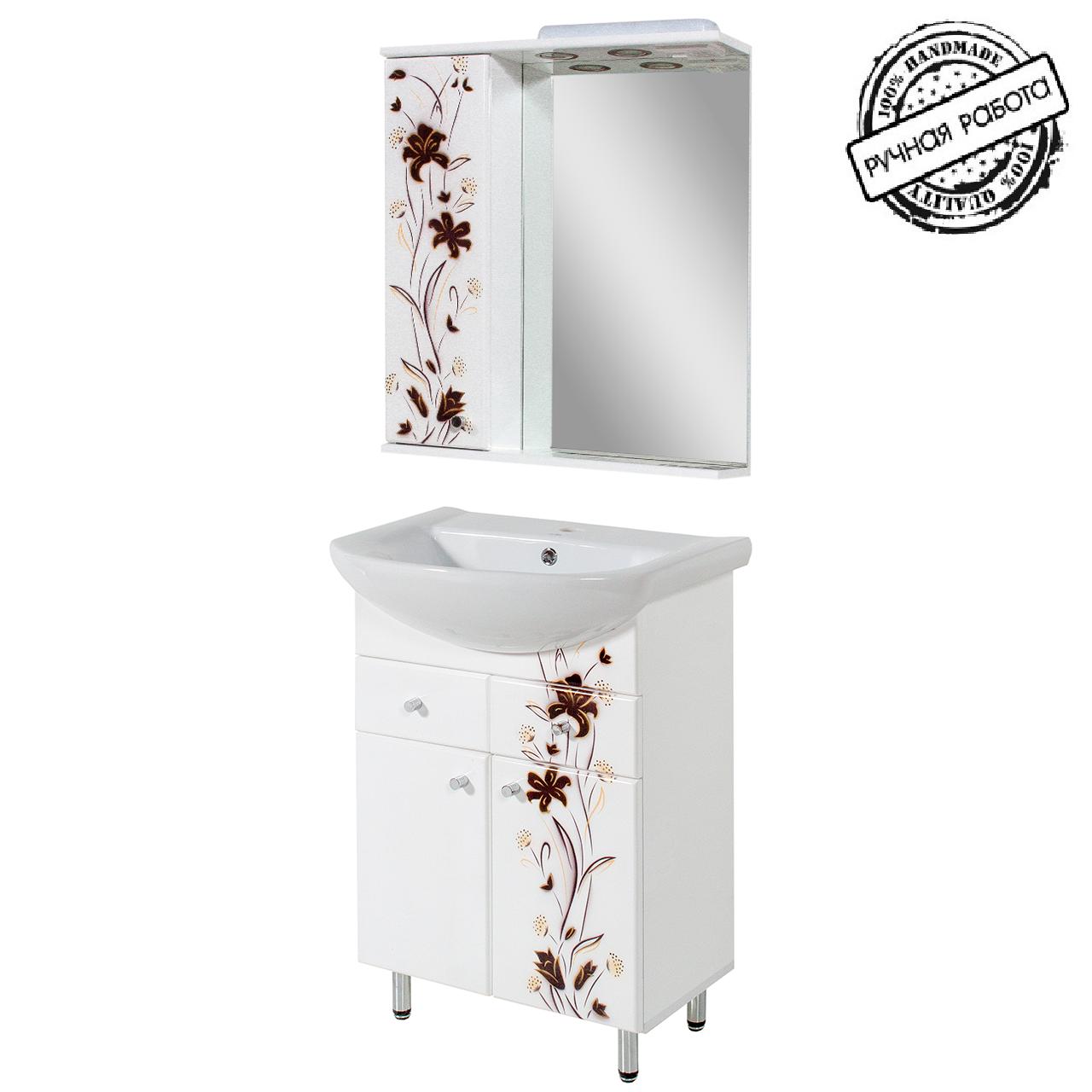 Мебель для ванной комнаты купить в интернет-магазине в Минске | 1280x1280