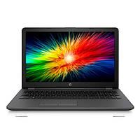 Ноутбук HP 250 G6 (4LT73ES) Dark Ash (4LT73ES)