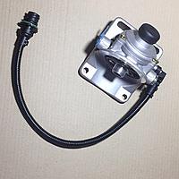 Основание с подкачкой PL270/420 (фильтра сепаратора) и подогревом PL270/420
