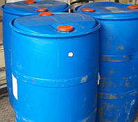 Дидецилдиметиламмоний хлорид 80% бочка 180 кг, Китай, 80%