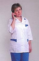 Батальный медицинский костюм недорого от производителя