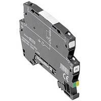 VSSC4 MOV 24VAC/DC Клемма защиты с варистором