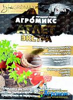 Регулятор роста растений Атлет Экстра, 1,5 мл