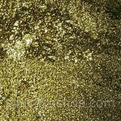 """Кандурин """"Античное золото"""", 5 гр."""