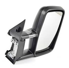 Зеркало Mercedes Sprinter Правое (механика)