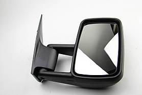 Зеркало Volkswagen LT Правое (механика)