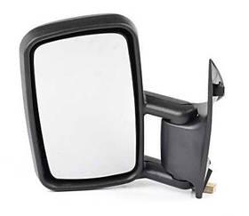 Зеркало Volkswagen LT Левое (механика)