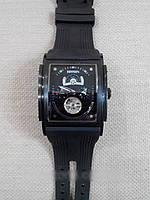 Мужские механические наручные часы Ferrari, часы Феррари