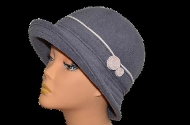 Женская шляпа Аманда