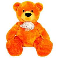 """Мягкая игрушка """"Медвежонок Тедди 2/4"""" 42 см Копиця 00027-2, Копиця"""