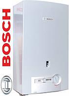 Ремонт газовых колонок BOSCH (Бош)