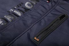 Зимняя куртка для мальчика, фото 2