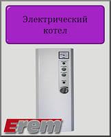 Электрический котел Erem EK-H 4,5 кВт 220/380V