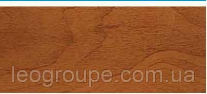Декоративная накладка дуб елегант 5 см