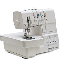 Распошивальная машина Minerva M2000Pro, фото 1