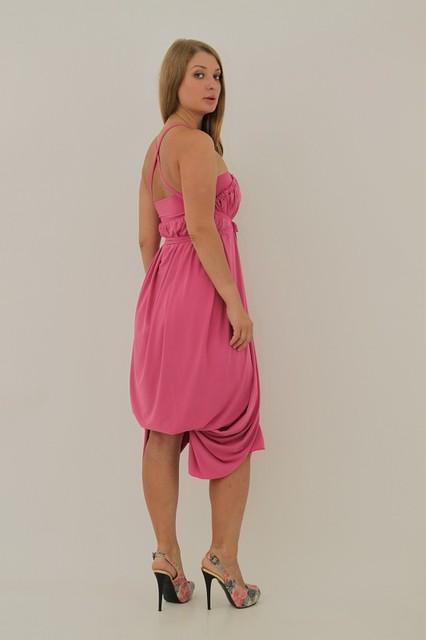 Купить платье трансформер emami