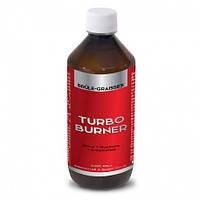 Турбо Жиросжигатель Концентрированный / TurboBurner /Nutriexpert ,500 мл