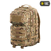M-TAC РЮКЗАК LARGE ASSAULT PACK MC, фото 1