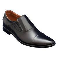 Туфли из натуральной кожи, фото 1
