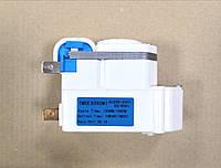 Таймер оттайки TMDEX - 09UM1 для холодильника
