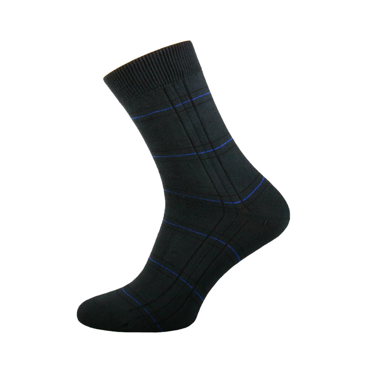 Носки мужские 31 размер (демисезон)