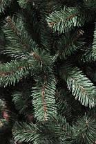 Ель 2,15 м. Forrester зеленая, фото 3