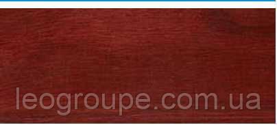 Декоративная накладка махонь 5см