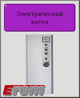Электрический котел Erem EK-H 12 кВт 220/380V