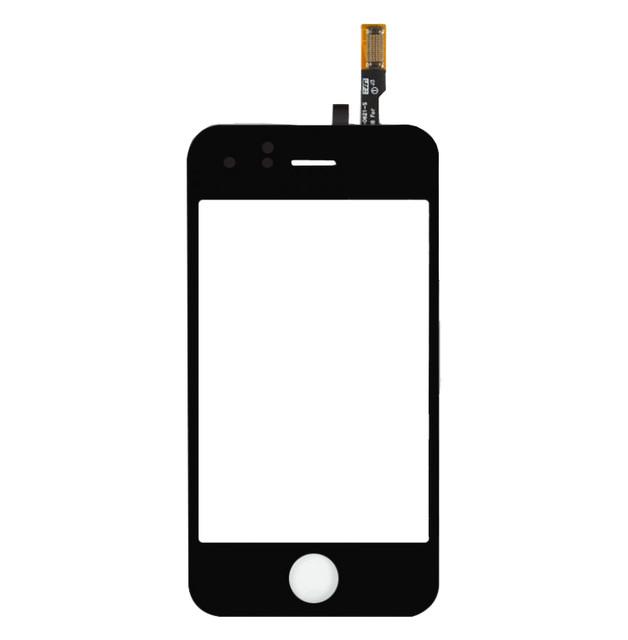 Тачскрин, сенсорные экраны для смартфонов