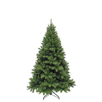 Ель 1,85 м. Forrester зеленая, фото 2