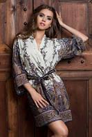 Сарафаны, туники, кимоно, костюмы женские