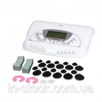 Аппарат миостимуляции BioTek IB 9116