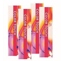 Краска для волос безаммиачная Wella Professionals COLOR TOUCH. НОМЕР ЦВЕТА УТОЧНЯЙТЕ У МЕНЕДЖЕРА!